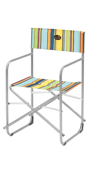Easy Camp Cura Folding Chair